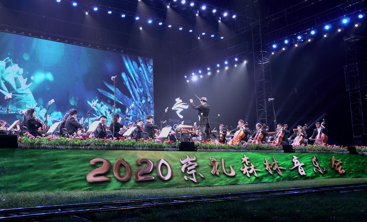 2020崇礼森林音乐会现场.png