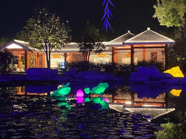 正定园博园夜景.jpg