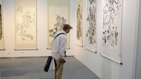 京津冀八城区系列万博manbext体育交流活动在首图启动