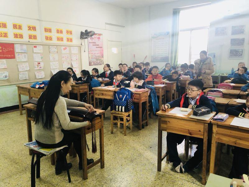 传统礼乐万博manbext体育进校园,一场琴学讲座——中国琴万博manbext体育与琴歌